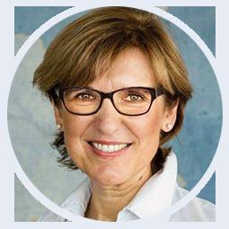 Dr. phil. Elisabeth Jentschke