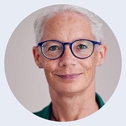 Eva Schumacher-Wulf